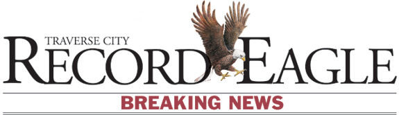 Traverse City Record-Eagle - Breaking News