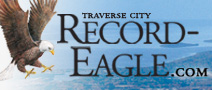 Traverse City Record-Eagle - Your Top Local News