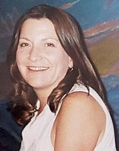 Laura Ann Dahlstrom