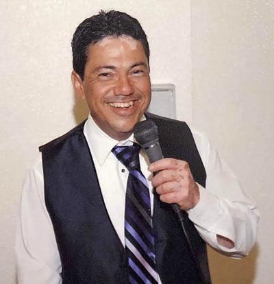 Armando Chacon Hernandez, Sr.