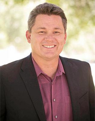 Russ Bogh