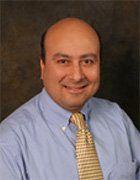 Dr. Sherif