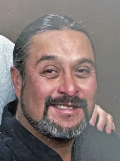 Obit-Juan Mendoza (Wiefels).tif