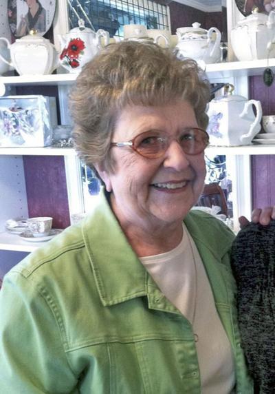 Obit-Marie Winsell (Weaver).tif