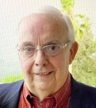 David Lee Lewis