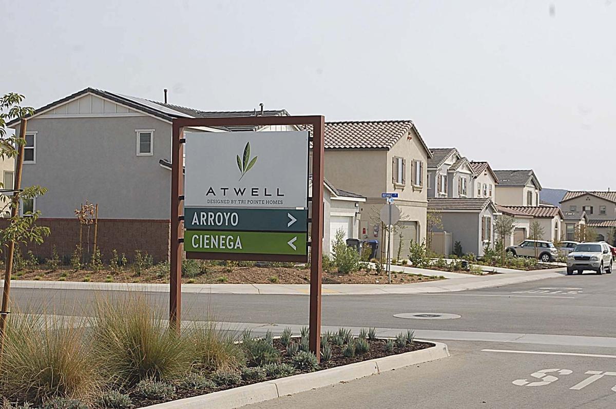 Atwell