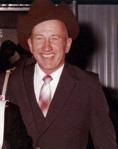 Bill P. Starmer