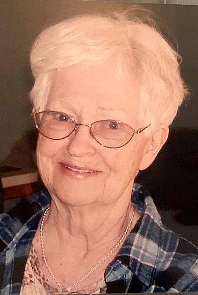 Delphine L. Chatigny