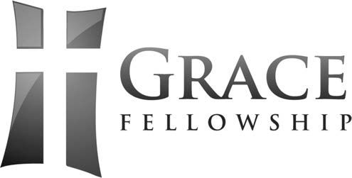 GraceFellowship.jpg