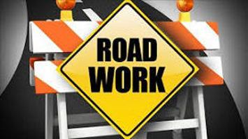 Caltrans to begin rehabilitation project on State Route 243