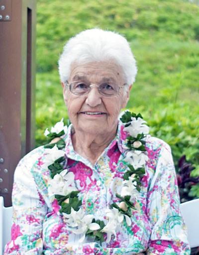 Obit-Gloria Lucy Crestani.tif