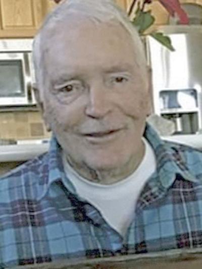 Obit-Ronald G. Mee (Weaver).tif