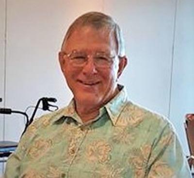 Wendell Bainter