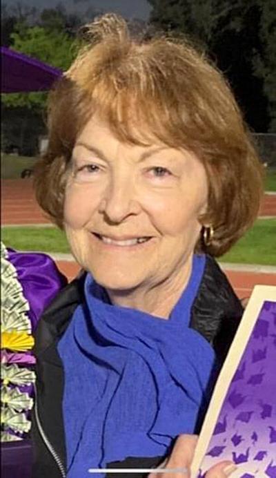 Ruby Ann Kaylor
