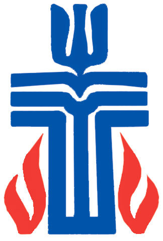 Bmt-Presyterian-logo-BLUE.jpg