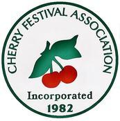 Cherry Festival Association
