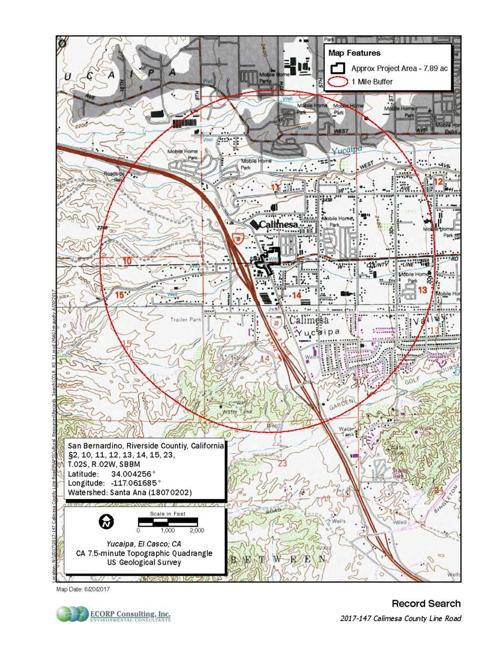 Historical perspective sought for placement of roundabout at ... on berkeley county road map, escambia county road map, napa county road map, santa rosa county road map, prince george's county road map, multnomah county road map, muskogee county road map, la county map, new york county road map, adams county road map, pittsburg county road map, sumter county road map, le sueur county road map, alameda county road map, el centro road map, south orange county road map, aiken county road map, webster county road map, big bear lake road map, lethbridge county road map,