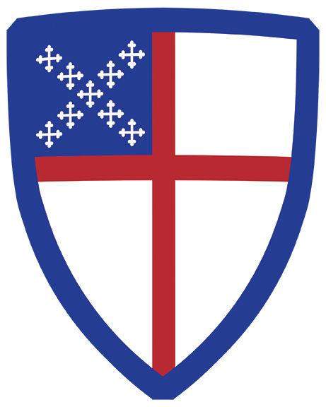 St-Stephens-Episcopal-Church-Shield-4c.jpg