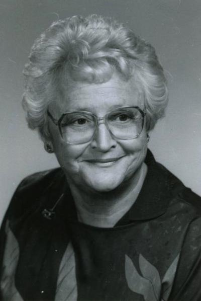 Banning's first woman mayor, former Gazette columnist, passes away