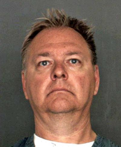 Banning middle school administrator arrested for attempting sex with minor