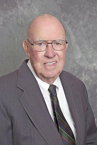 Obit-Wayne Peterson (Weaver).tif