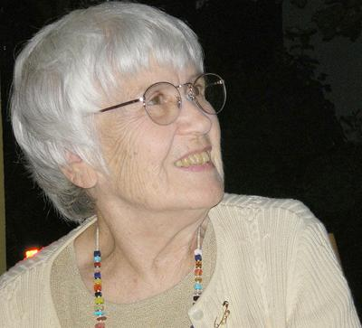 Janka Grose