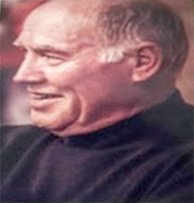 Wilfried (Will) H. Noll
