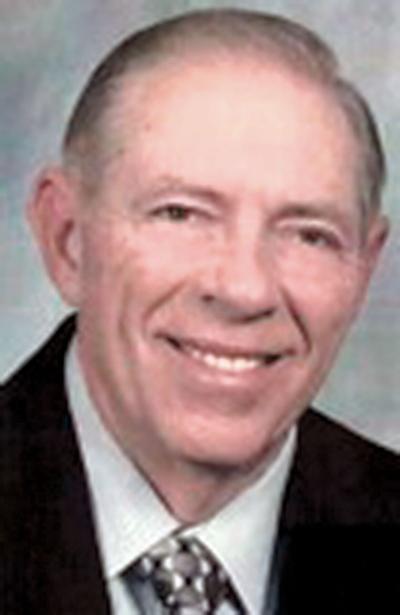 Obit-Larry Swartzendruber (Weaver).tif