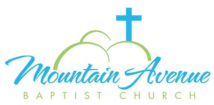 Mtn-Avenue-Baptist-Logo.jpg