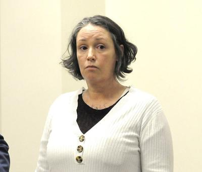 Guilty of murder: Mills convicted in decapitation case