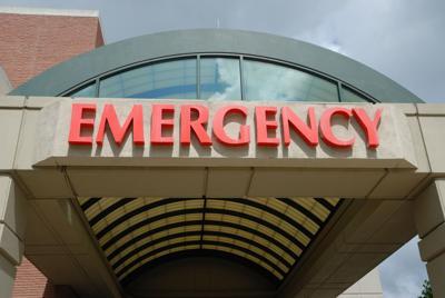 FEMA funding awarded for ambulance services | News