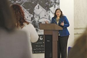 Amid child welfare crisis, W.Va. Legislature working to recruit, retain foster parents