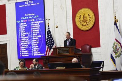 State Senate passes Tim Tebow bill