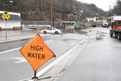 020720 Bluefield flood photo