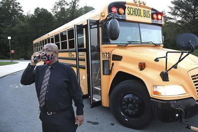 Raleigh Schools extends in-class enrollment deadline through Friday
