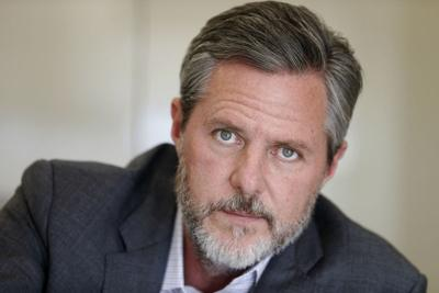 Accreditor asks for info after Falwell reports