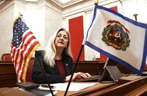 "W.Va. Senate passes bill to allow ""faith-based"" drug prevention in schools"