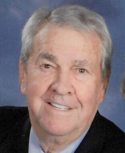 BAF announces memorial fund