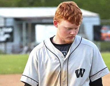 SENIOR PROFILE: Baseball is a passion for Lester