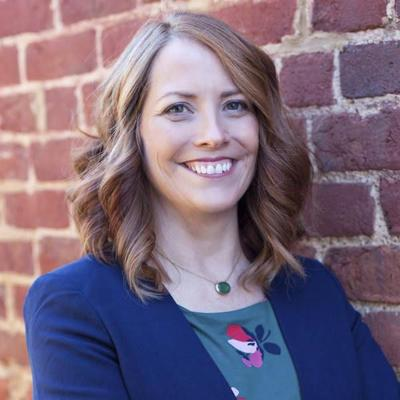 Candidate Profile: Cindy Lavender-Bowe, West Virginia House