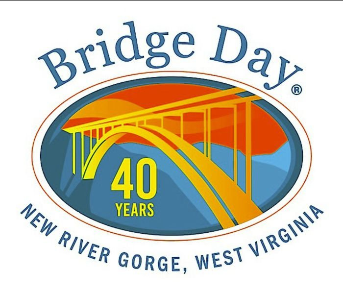 Special anniversary Bridge Day approaches