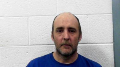 Beckley man arrested for Craigslist fraud | News | register-herald com