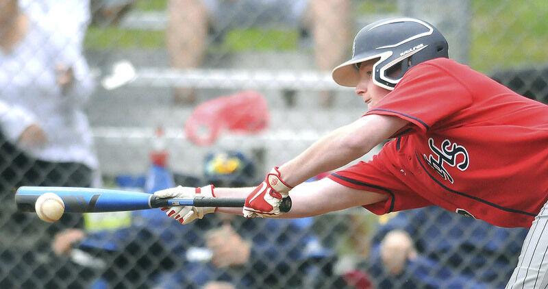 Prep baseball roundup: Indy advances to championship