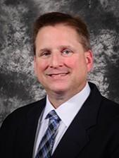 Hinton native Roger Hodge named new WVU Tech women's basketball coach