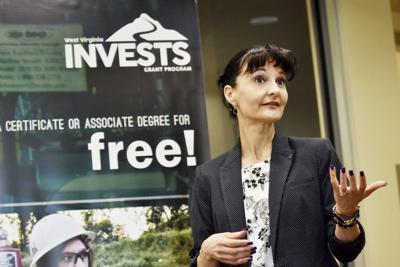 New River CTC kickstarts 'WV Invests' program