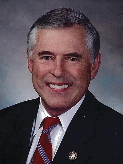 Virginia state senator asks Virginian governor to halt MVP