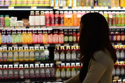 Aldi To Open In Beckley Local News Registerheraldcom - Audie's grocery store