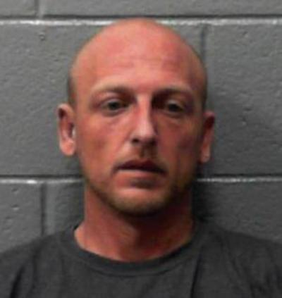Authorities release name of Greenbrier murder suspect | News