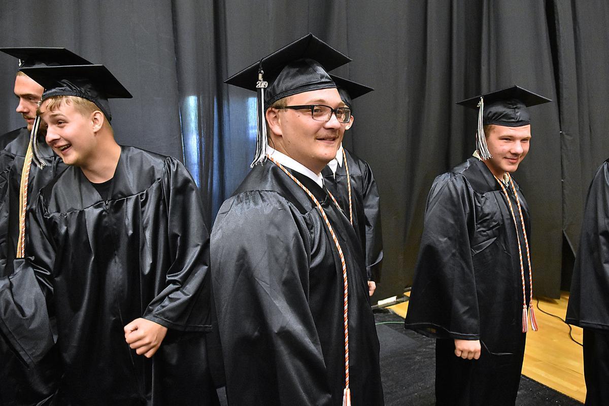 060219 Westside Graduation 2.jpg
