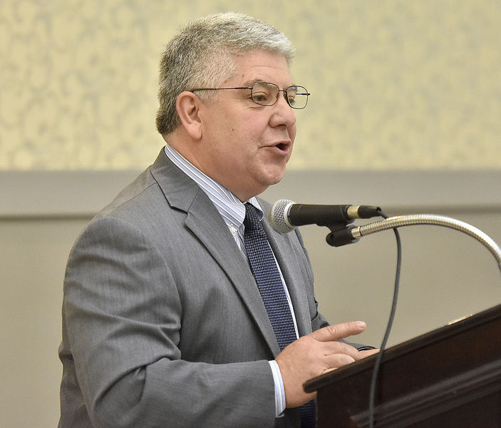 State BOE votes to oppose certain points of omnibus education bill